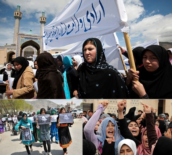 afghanistan_protest_2