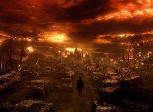 doomsday3