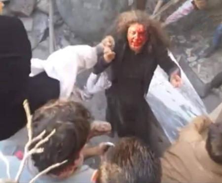 farkhunda_while_beaten_by_mob